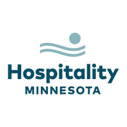 Digital_Logo_250x250.png