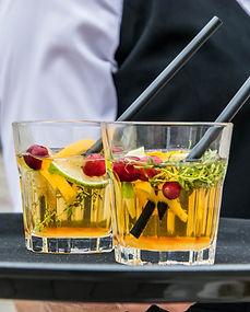 bar-bartender-beverage-169391.jpg