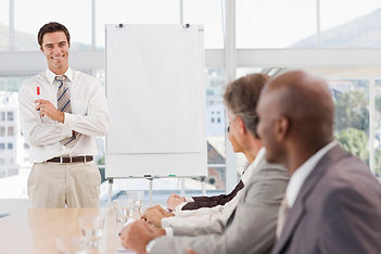 certified_instructorfacilitator.jpg