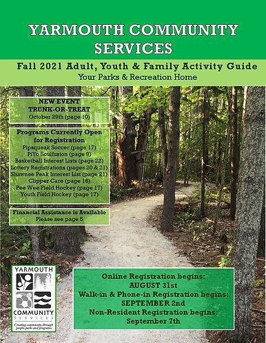 2021 Fall Activity Guide.jpg