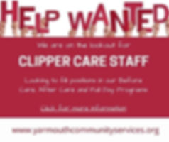 Clipper Care Help Wanted.jpg
