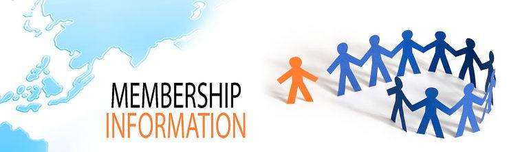 Membership Information 04.jpg