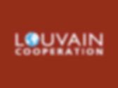 louvain-ccoperation-benin.png