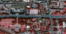Vue-Aerienne.jpg