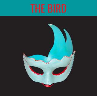 BIRD $80