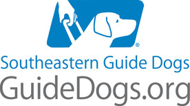 Souther Guide Dogs.jpeg