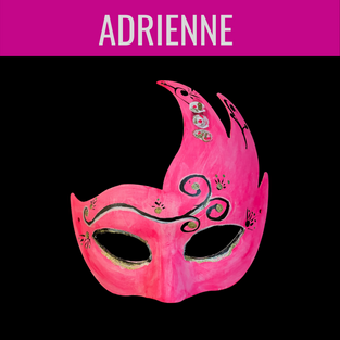 ADRIENNE .png