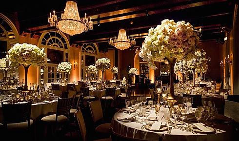 6-6-16-glam-gold-wedding-st-regis-hotel-
