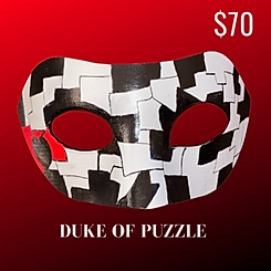 Mask-Duke of Puzzletown.png