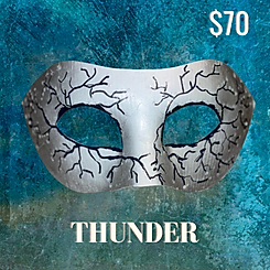 Mask-Thunder .png