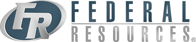 Federal Resources logo.png