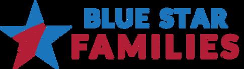 BlueStarFamilies_Logo.png