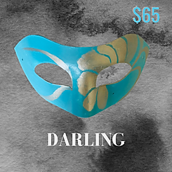 Mask-Darling.png