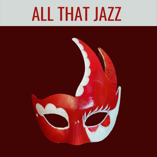 ALL THAT JAZZ $50