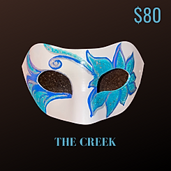 Mask-Duke of Puzzletown-6.png