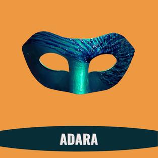 ADARA $75