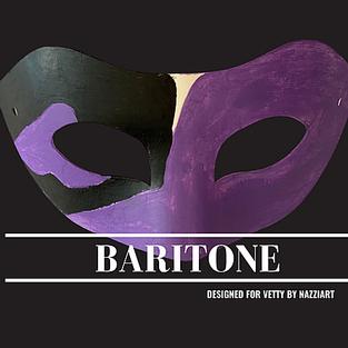 BARITONE $70