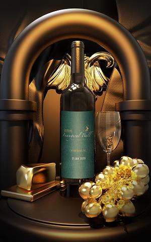wine-bottle-mockup-featuring-golden-orna