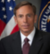 800px-DCIA_David_Petraeus_edited.jpg