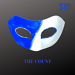 Mask-THE COUNT.png