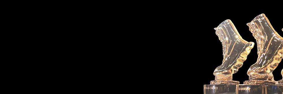 Copy of Copy of Copy of Copy of 5th Vett