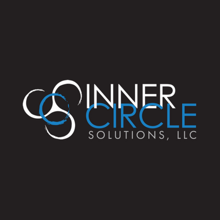Inner Circle Solutions to sponsor 6th Annual Veterans Awards