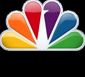1200px-NBC_2014_Ident.svg.png