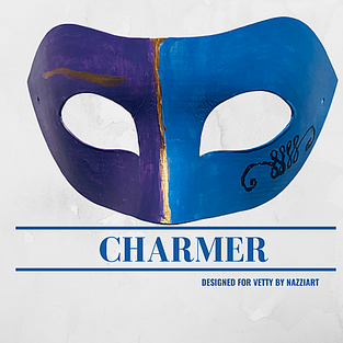 CHARMER $55