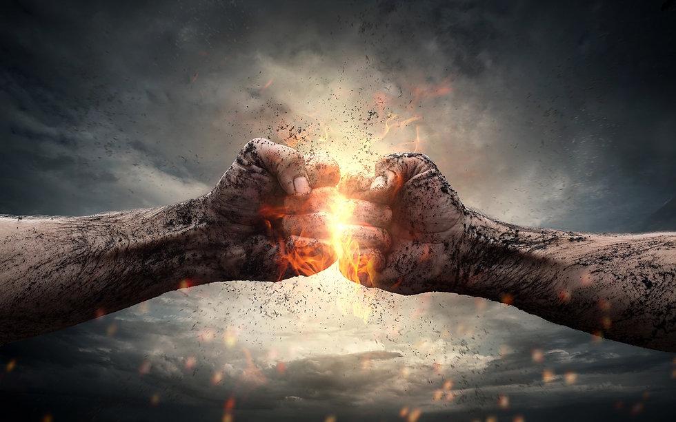 246636-fighting-fists-fire-digital_art-h