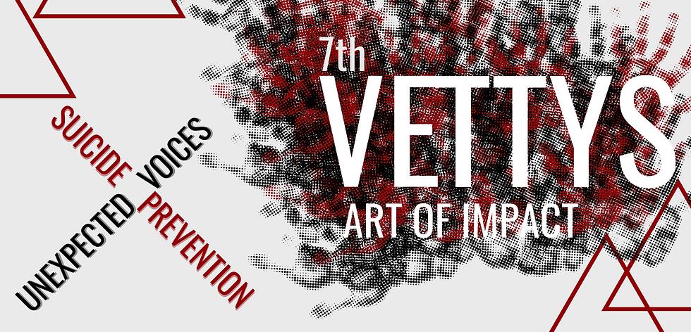 6TH VETTYS-ART OF IMPACT -2.png