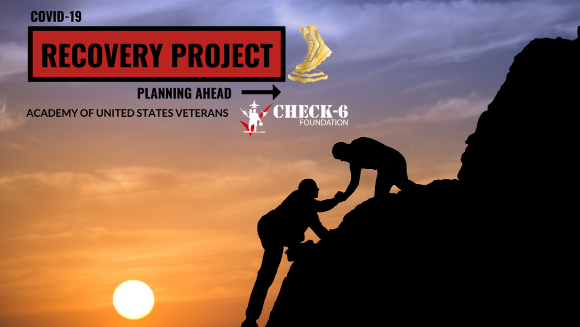 Veterans Recovery Project