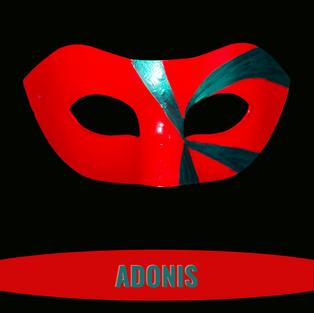 ADONIS $65