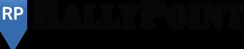 RP_Logo_Standard_Black.png