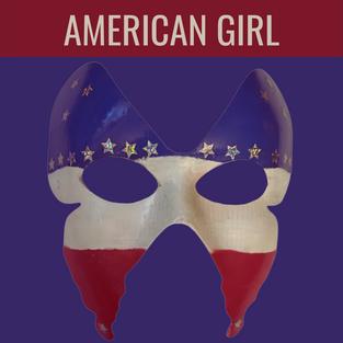 AMERICAN GIRL $65