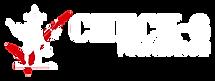 300x113-Check6-Long-Logo-White.png