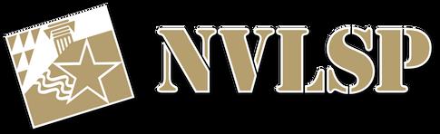 NVLSP-logo-.png