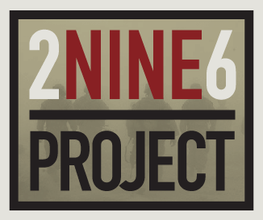 logo-296 Project.png