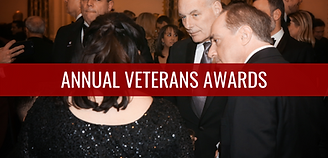 SITE BANNERS-VETERANS AWARDS.png
