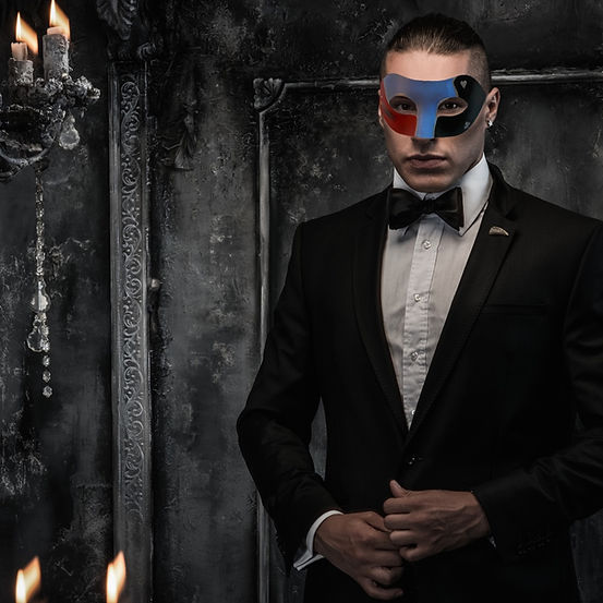 Mask-Blue zoro.jpg