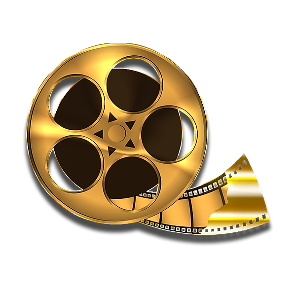 —Pngtree—gold film tape_864568.png