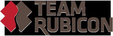Logo-Team Rubicon.png
