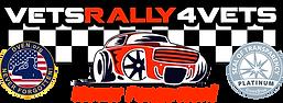 VetsRally4Vets-Logo-draft.png