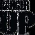 Ranger-Up-Logo.png