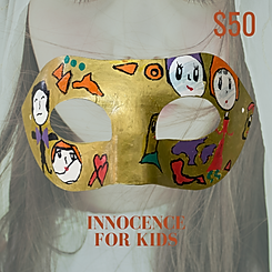 Mask-blackjack for innocence.png