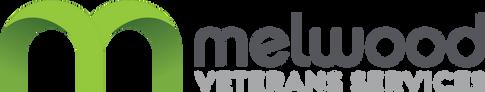 Melwood Logo.png