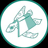 turtle_logo_neu_final_green.png