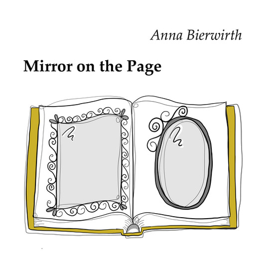 Anna: Mirror on the Page