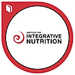Integrative Nutrition Badge.png