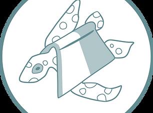 turtle_logo_neu_final_grayblue.png