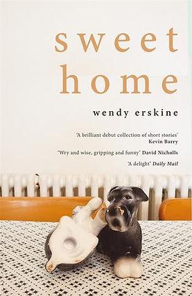 Erskine_Sweet Home.jpg